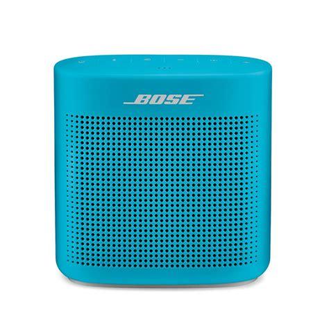 best bluetooth speakers bose top 10 best outdoor bluetooth speakers 2018 bassheadspeakers