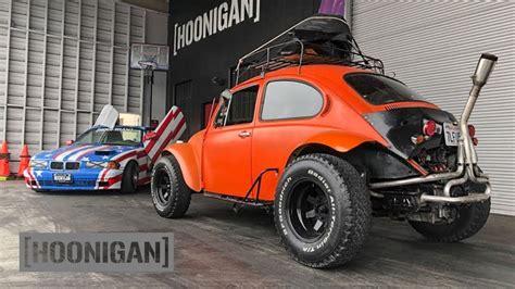 baja bug interior 100 baja bug interior 1968 volkswagen baja bug for