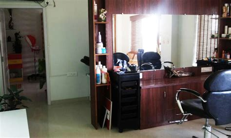 groupon haircut offers ahmedabad pimple saudagar salon services for women at age line