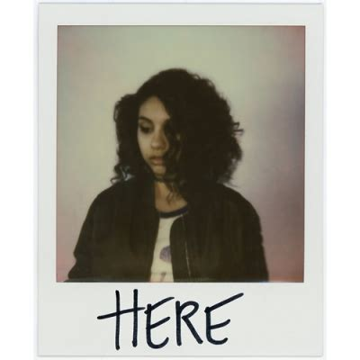 here mickey valen remix alessia cara alessia cara new songs albums news djbooth