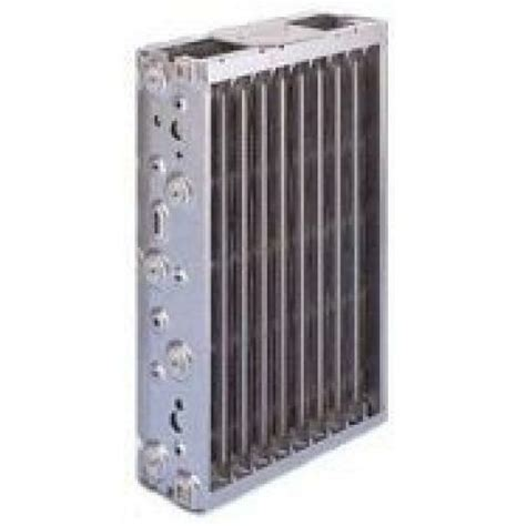 honeywell replacement electronic cell for 16 quot x 25 quot air cleaner ebay