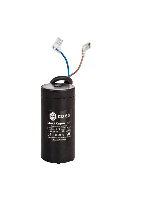 what does a run capacitor do in a furnace embraco run capacitor 28 images how to wire in a rc 0210 start kit on a 115 volt embraco
