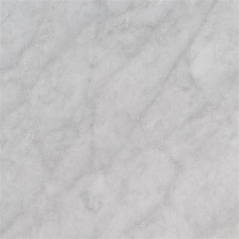 carrara white marble marble tile slabs