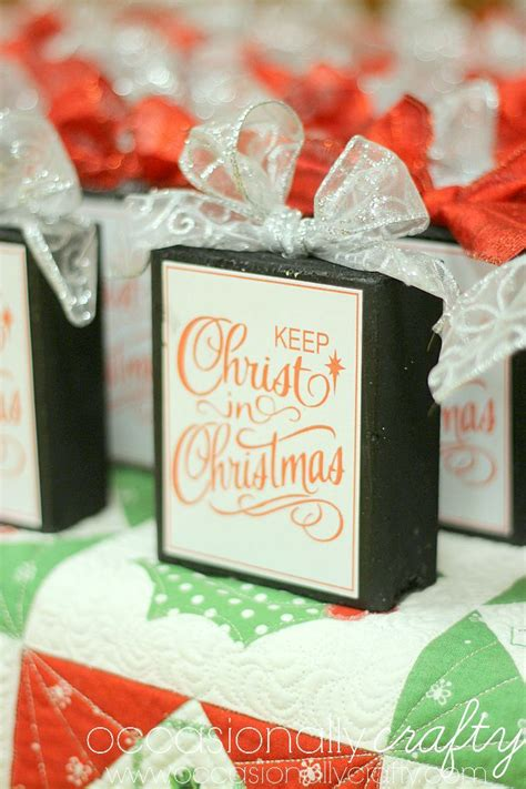 25 best ideas about relief society christmas on pinterest
