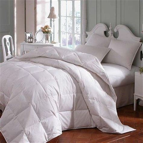 Best Synthetic Comforter by Bought Encore Summer Synthetic Comforter Size Oversized