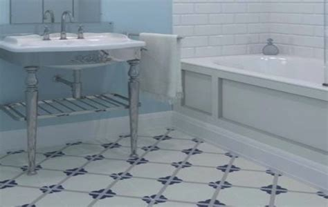 linoleum flooring bathroom groutable vinyl tile lowes images interesting shop vinyl