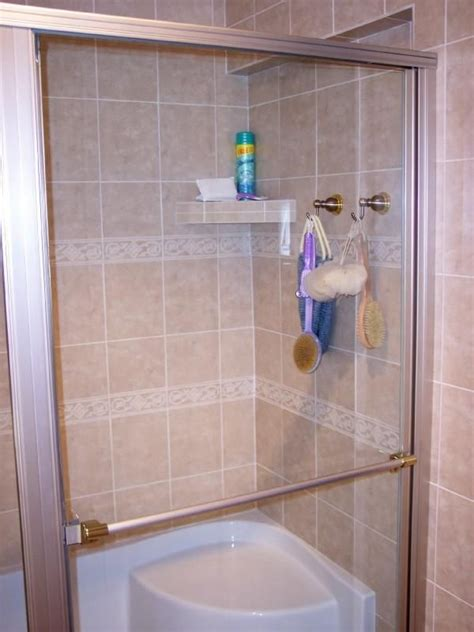 kuche ebe jena 5 ft shower beautiful homes of instagram home bunch