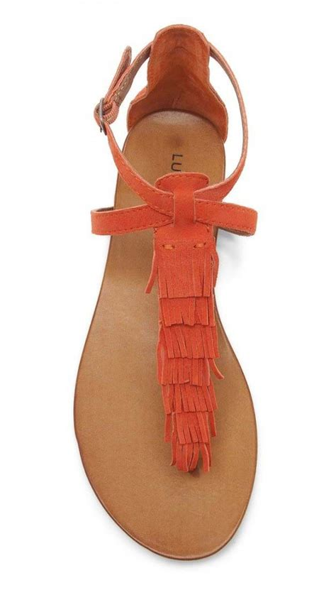 Sendal Sandal Pria Big Size Kasual Trendy Branded Original 92 best s shoes images on shoes wide fit s shoes and beautiful shoes