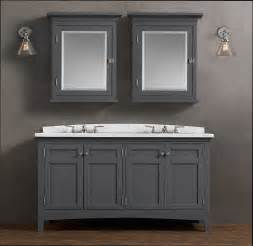 restoration hardware bathroom cabinet bathroom fixtures restoration hardware bathroom cabinet