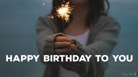 happy birthday nonstop mix mp3 download happy birthday to you free karaoke mp3 download