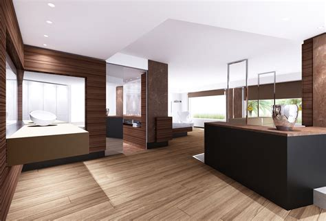 decoration d interieur de maison cuisine villa luxe moderne interieur les meilleures id 195