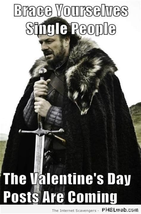 Valintines Day Meme - funny valentine day pictures your valentine s day guide