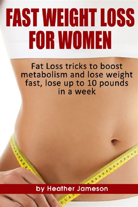 Lose 10 Pounds Fast Detox Diet Weight Loss Program by Fastest Way To Lose Weight In A Week At Home Style