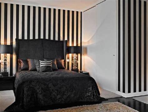 floor and decor colorado decora 231 227 o e projetos decora 231 227 o listras preto e branco