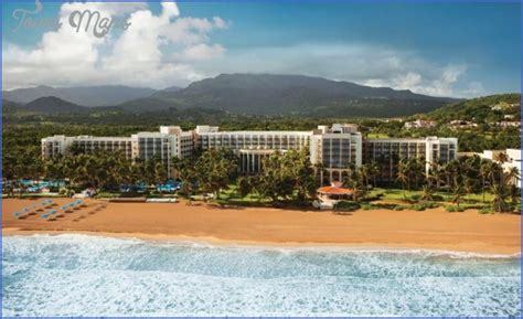 Nice Wyndham Garden Puerto Rico #5: Wyndham-grand-rio-mar-beach-resort-spa-puerto-rico-_3.jpg