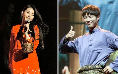 fesyen artis koria eh fesyen kecantikan hiburan gaya hidup
