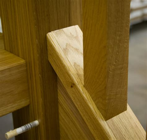 stair banister parts chunky oak stair banister parts