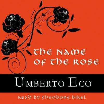 libro beneath the roses 1000 images about favorites historical fiction on wolves nightingale and islands