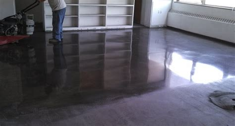 polished concrete in albuquerque nm epoxy flooring and