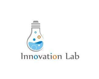 icon design lab innovation lab design logo icon pinterest
