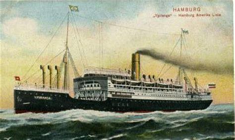 barco a vapor en chile dr samuel banda la historia del ypiranga