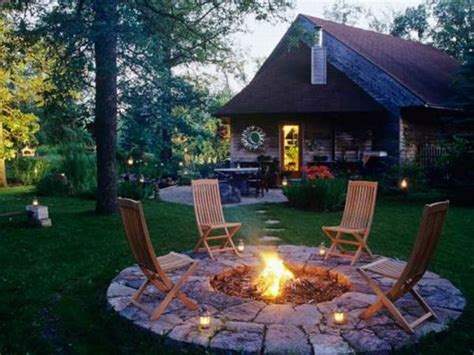 Awesome Backyards by Awesome Backyards 38 Pics