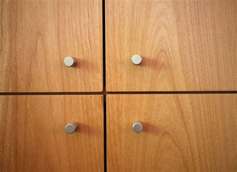 mid century cabinet pulls acheson builders in the news acheson builders acheson