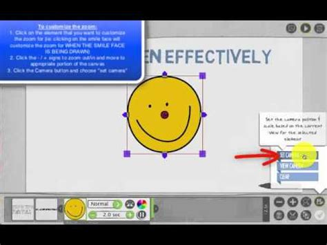videoscribe tutorial videos videoscribe tutorial youtube
