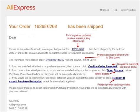 aliexpress lt kaip pirkti iš aliexpress perkuinternete lt
