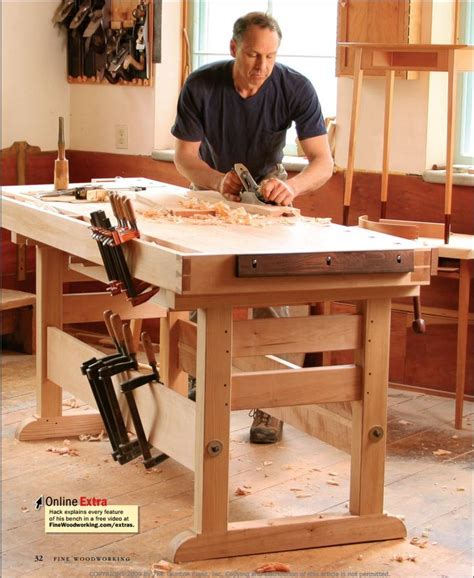 woodworking demonstrations 30 best workbenches images on atelier work