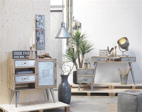 locker industrial style office furniture homegirl