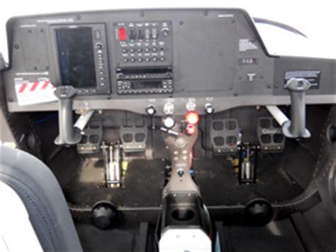 Skycatcher Cabin by 2011 Cessna 162 Skycatcher N 6027l New York Jet
