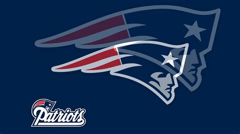 new england patriots sofa new england patriots team players 2017 2018 best cars