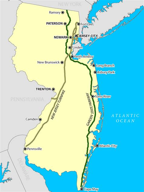 map of new jersey garden state parkway file nj gsptp png wikimedia commons
