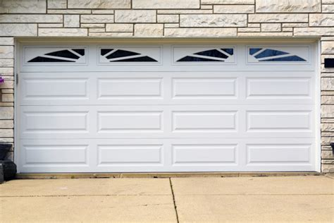 Fuel Garage Near Me by How To Find The Best Garage Door Company Near Me