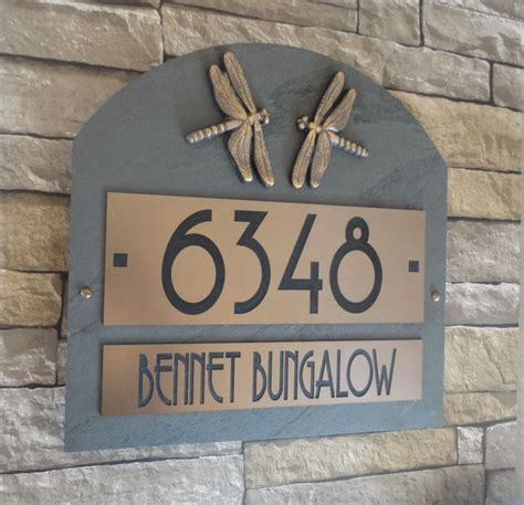 craftsman house numbers 25 best ideas about craftsman house numbers on pinterest craftsman style porch