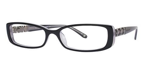 bcbgmaxazria eyeglasses bcbg max azria authorized
