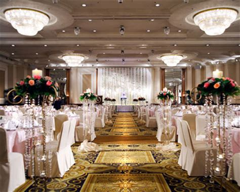 Stanley Floor Plan orchard hotel singapore singaporebrides