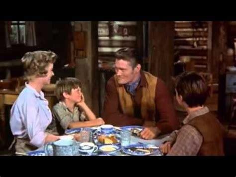 film drama walt disney old yeller 1957 usa approved 1 h 23 min adventure