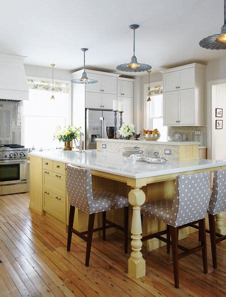 country chic kitchens country chic kitchen island kitchens