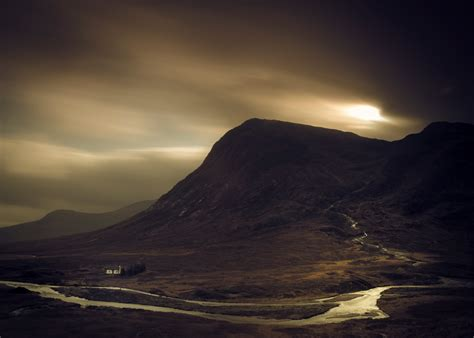 Landscape Photography Of The Year Book Scottish Landscape Photographer Of The Year Competition