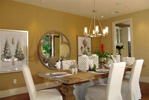 dining mirrors mirror ideas