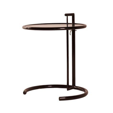 Eileen Gray Side Table Vintage Eileen Gray Side Table Ztijl