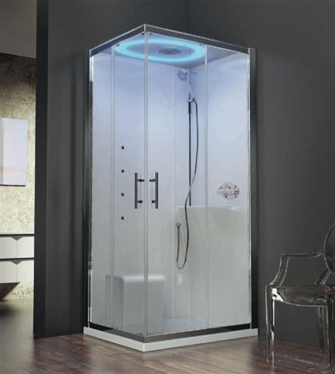 cabine doccia multifunzione offerte la veneta termosanitaria s r l cabine doccia