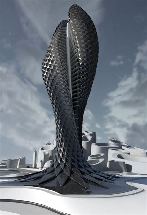 17 best images about the buildings on dubai dubai tower and mumbai