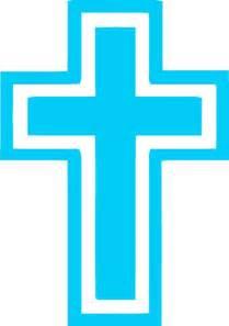 Christening clipart background clipartfest