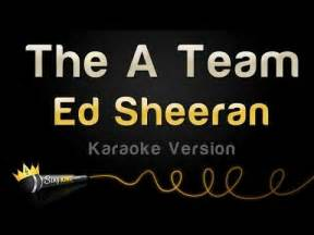 ed sheeran perfect nightcore mp3 download download nightcore the a team lyrics mp3