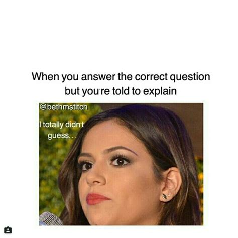 quick and easy hairstyles for school bethany mota 17 best images about bethany mota on pinterest quick