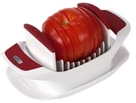 Plastic Tomato Slicer Pemotong Tomat zyliss easy slice tomato slicer cutleryandmore