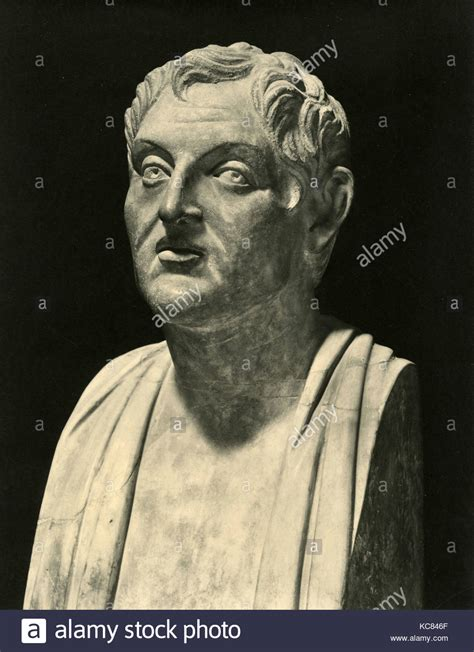 aristotle greek philosopher assignment point aristotle philosopher stock photos aristotle philosopher